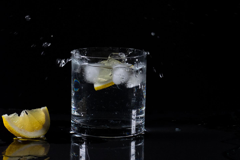 Sitruunavesi3